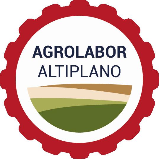 Agrolabor Altiplano