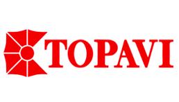 topavi-logo